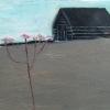 Black Barn & Wild Angelica